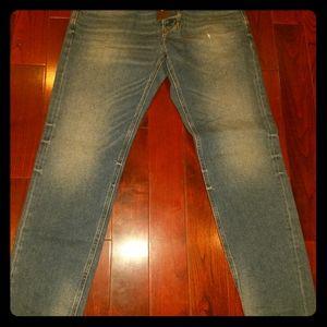 Diesel skinny Jeans for men w30 L32
